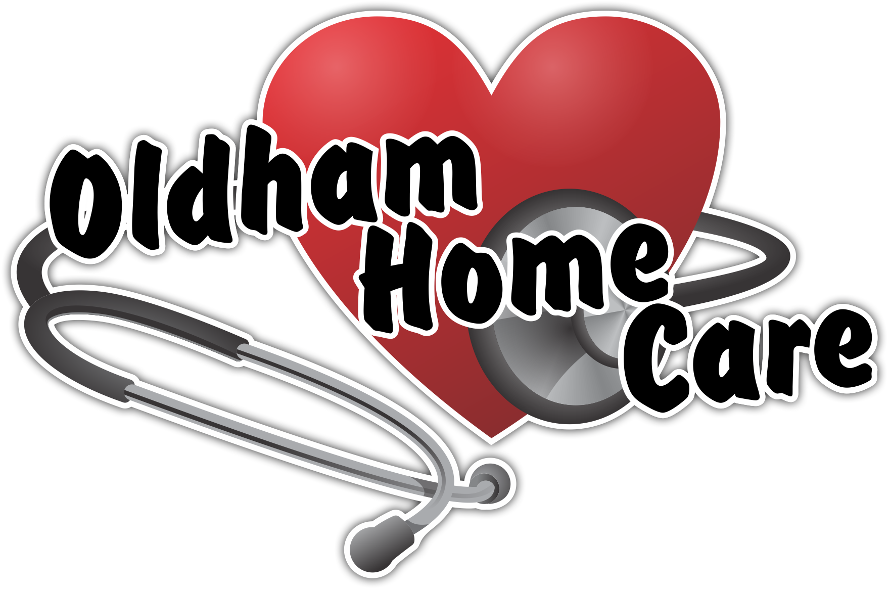 Oldham Home Care LLC